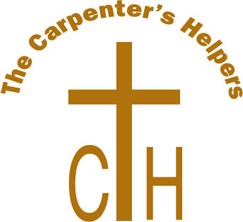 The Carpenter's Helpers